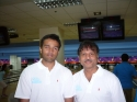 RI_1503_Mr. Pranav & Mr. Deepak