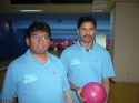 RI_1506_Mr. Haalid & Mr. Shihabdeen