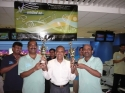RI_1510_Winners Mr. Naleem & Mr. Faizal getting their trophies